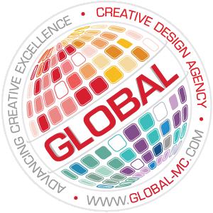 GLOBAL media corporation